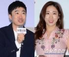 논란의 '조들호2' 또 배우 하차논란...이쯤되면 총체적 난국