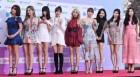 """JYP 측 """"트와이스, 4월 컴백 목표…MV 촬영 완료"""""""