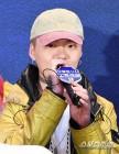 """""""제2의김하온·정은표子·재도전""""…제작진이 밝힌 '고등래퍼3' 이모저모"""