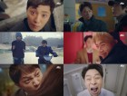 '리갈하이' 반전X웃음 터지는 쿠키영상 '채널 고정'