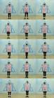 '프듀4', 첫 타이틀곡 '_지마' 센터는 'DSP 손동표'