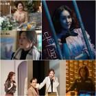 김정난, '스캐'-'진실X거짓'-'닥터 프리즈너'로 이어지는 '이유있는 변신'
