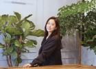 """전혜빈 """"화상이 연기 부러워..'극한직업' 같은 코미디 욕심"""""""