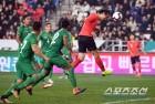 지동원 왼무릎 부종 벤투호 전력 이탈, 오늘 독일 소속팀 복귀