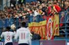 경기에서도, 매너에서도 진 몬테네그로. 팬들의 인종차별 야유, UEFA 제소되나