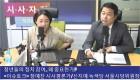 """""""올드보이 일색, 평균연령 55...대한민국 정치는 늙었다"""""""