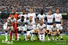 토트넘의 발목 잡는 영입 실패와 월드컵 후폭풍