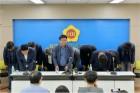 제주 신화역사월드 부결 후폭풍에 민주당 '뒷북'