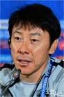 7승 5무 6패, 한국 축구의 2018년 어땠나