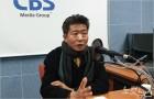 """""""교섭단체 복원이 중요… 민주당, 정의당에 힘 실어줘야"""""""