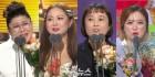 2018년, 예능도 드라마도 여성 활약 빛났다