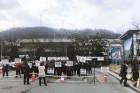 김상돈 의왕시장 '학위취소건' 해명에도 논란 지속
