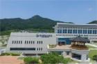 경북 초·중등교사 등 2,995명 인사발령