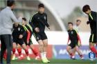 불안한 한국 축구…지는 별과 뜨는 별