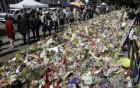 뉴질랜드, 총기반납 운동 시작돼…다음주 총기규제안 공개