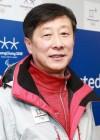 평창올림픽, 진실은 이렇습니다/성백유 평창동계올림픽 조직위원회 대변인