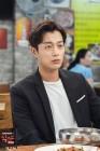 '입대·건강' 이유로 드라마 중도 하차… 시청자만 씁쓸하다