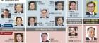 南 강경화-北 리용호 참석 가능성… 북·미 비핵화 사전조율