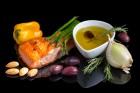 지중해식 식단, 우울증 예방에 효과 (연구)