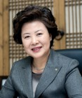 남성희 대구보건대 총장 IFCU 공동 국제회의 개최