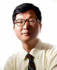 호남 대망론/이종락 논설위원