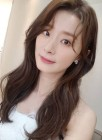 """염지영 결혼, 이준우 PD와 8년 열애 결실 """"응원과 축하 감사"""""""