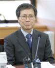 김갑배 검찰과거사위원장 사의… 현직 검사들과 분란 탓인 듯