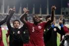 한국, 이라크 꺾은 카타르와 8강에서 만난다