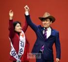 전대 흥행만 따지는 한국당… 되레 국민 분노 더 부추겼다