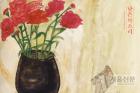 부천시 판타스틱큐브서 역사·위안부 다룬 3·1절 특별 기획전
