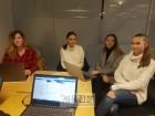 금융을 읽기·쓰기처럼 배우는 핀란드… 유치원생도 창업 익힌다