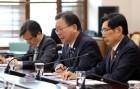 특권층·권력기관 유착에 국민 공분…의혹 털어내고 권력기관 개혁 박차