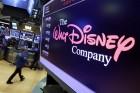 21세폭스 합병 마무리한 디즈니 넷플릭스 등과 전면전 선언