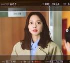 """NG"" 한예슬, '빅이슈' 방송사고 후 공개한 영상"