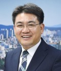 ICT·뇌건강·승마… '노원평생시민대학' 개설