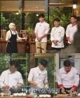 '수미네반찬' 레귤러 편성 확정! 우리집 밥상메뉴 바꾸는 김수미표 마법 비결?