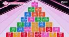 '프로듀스48' 콘셉트 평가 순위, 시로마 미루 베네핏 5만표 획득…현장 투표 1위는 미야와키 사쿠라