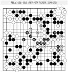 제3회 jtbc배 챌린지매치 1차 결승-천 조각으로 비단을 만들다