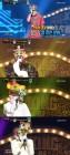 '복면가왕' 동막골소녀(솔지)에 도전할 복면 가수 정체는?… 콜로세움(최현준), 포청천(폴포츠), 과일바구니(양수경), 열대새(린) 추측