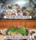 '생방송 오늘저녁' 자연산 약초와 버섯으로 만든 '산야초 오리 밥상'(경기도 양평)