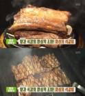 '생방송 투데이' 안성 담양석갈비, 향과 식감이 일품 참숯화덕 석갈비…맛의 승부사