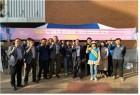 한국환경공단, 사회적 가치 실현 위한 대학생 대상 산ㆍ학 합동 도박중독 예방 캠페인 실시