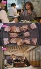 '대장금이 보고 있다', '비밀과 거짓말 ' 대신 긴급 편성…신동욱·유리·이열음 주연