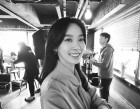 """'단짠 오피스' 이청아, 캐릭터에 대한 애정 폭발 """"불꽃여자 도은수"""""""