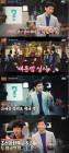 '차이나는 클라스' 성군 광해, 폭군 된 이유는?… 신병주 교수 '광해의 두 얼굴' 강의 흥미 진진
