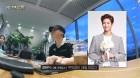 """'YG보석함' 양현석 """"박보검이 제일 아까워… 다시는 인재들 놓치지 않을 것"""""""