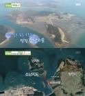 '생방송투데이' 오늘방송맛집, 당진 소난지도 차박캠핑-살조개&개조개…여행본능 섬