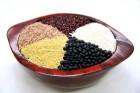 눈앞 다가온 정월대보름…오곡밥의 기원은?