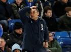 맨유, 첼시 2-0으로 제압…감독대행 솔샤르의 '사리볼' 사형 선고