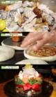 '생방송투데이' 오늘방송맛집, 서산 영양굴밥-드럼통 호떡-돈가스케이크-게국지-파김치장어…다짜고짜맛투어